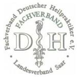 Heilpraktiker-Verband-Saarland