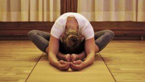 Yoga Dillingen Saarland